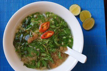 The best restaurants in Danang include Ngon Villa, rated #1 on TripAdvisor