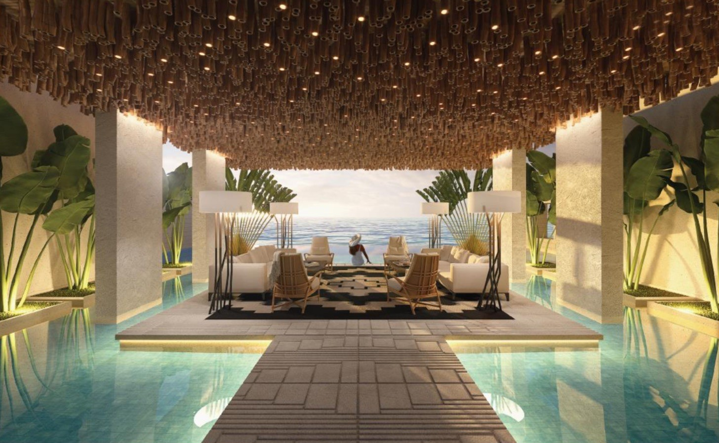 Investing in a citizenship by investment program with Six Senses in Grenada