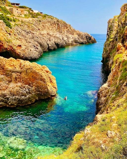 Where to go in Puglia, Italy
