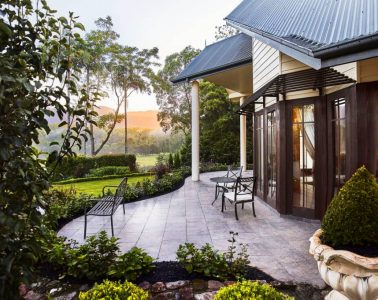 Hermes Estate, the most beautiful villa in Australia