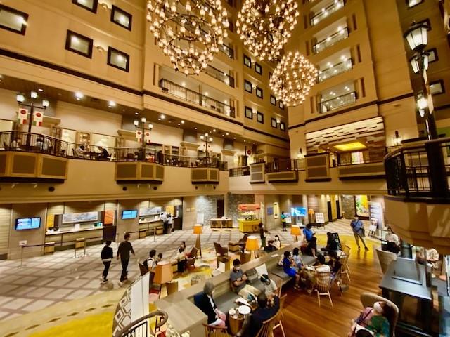Kiroro Tribute Portfolio Hotel reopens after COVID-19