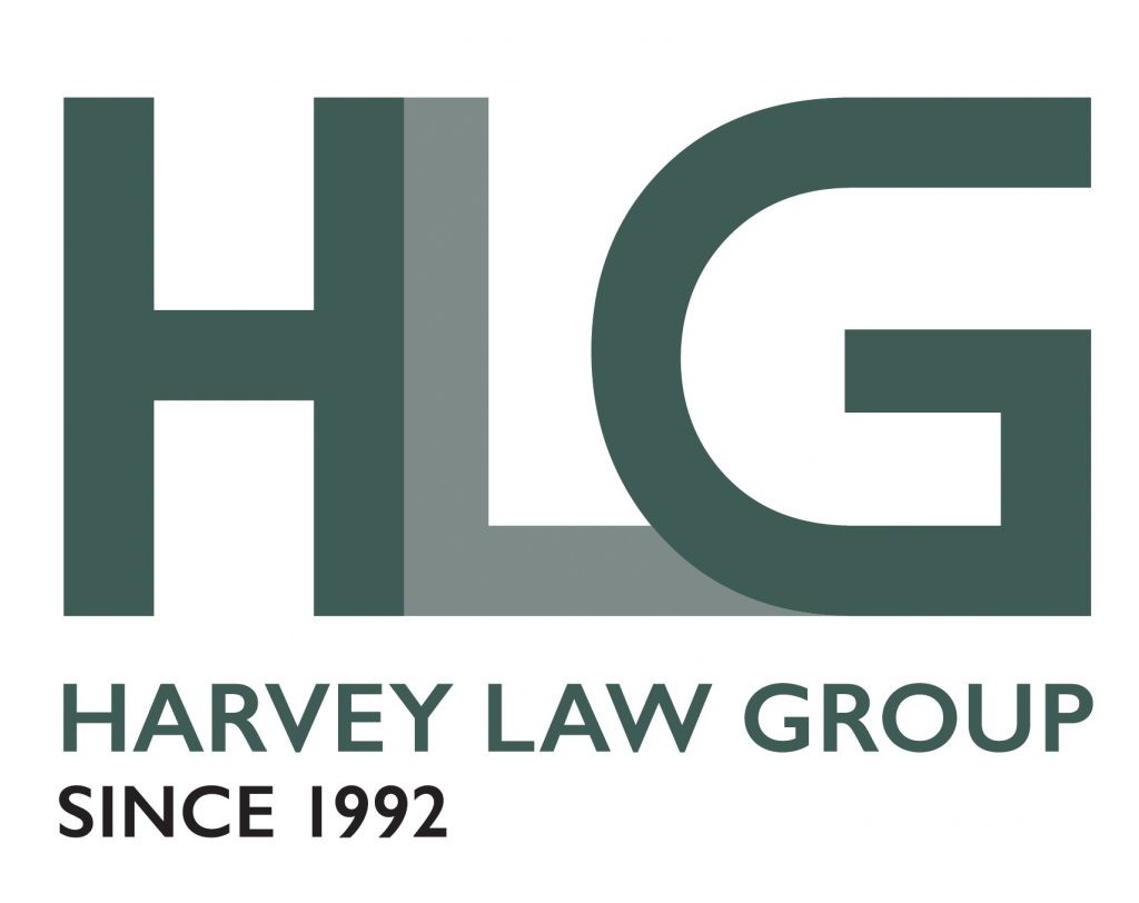 The Harvey Law Group  (HLG) was founded by Jean-Francois Harvey in 1992. Headquartered in Hong Kong, the firm now has over 20 offices worldwide. It has proven expertise on residency, permanent residency, and citizenship by investment.