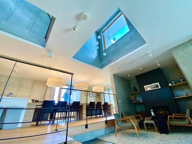 4 bedroom villa for rent in Niseko, Hokkaido