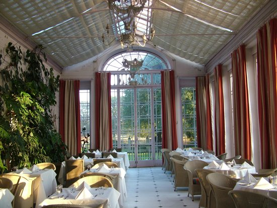 The Ickworth, a Luxury Family Hotel property