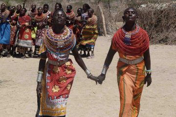 Travelife Magazine features impact of cultural tourism