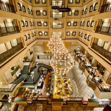 The Kiroro Portfolio Tribute Hotel