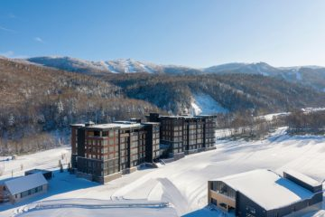 Yu Kiroro offers discounts for advance winter holiday bookings