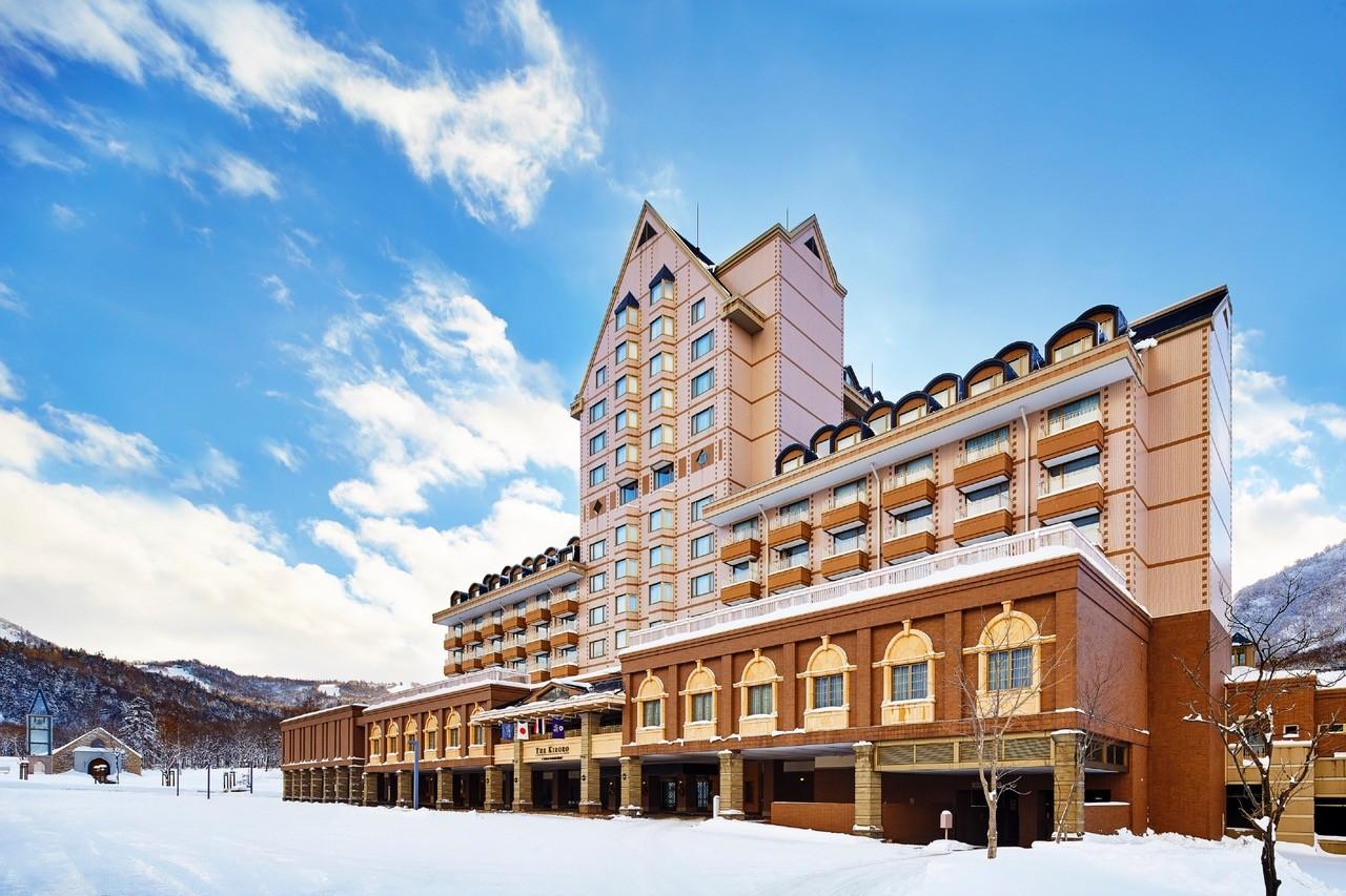 Kiroro Tribute Portfolio in Hokkaido