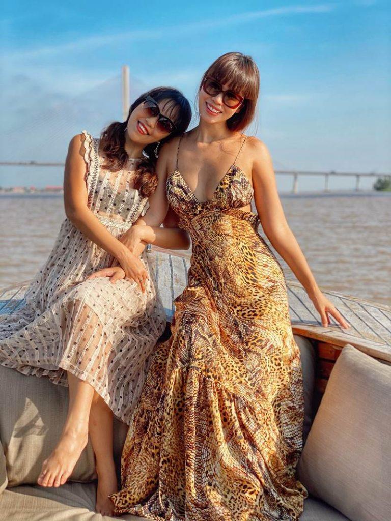 Azerai Vietnam