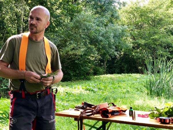Where to go hunting in Hungary with dogs. About Miskolc, the fourth largest city in Hungary.