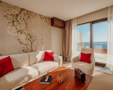 Ananti Resort Residences and Beach Club